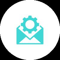 Web-&-Email-Forwarding