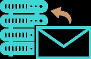 Webgeria_Business-Email_5GB-Storage-Plus-Backup