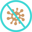 Webgeria_Business-Email_Inbuilt-Virus-Protection