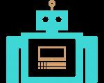 Wordpress_Automatic-Failover