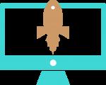 Wordpress_Blazing-Fast-Load-Speed